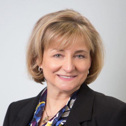 Dr. Zuzana Grunberger