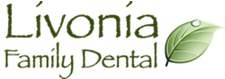 livonia family dentist