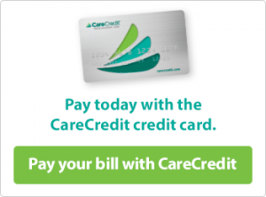 carecredit_button_pmp_350x259_h_v1
