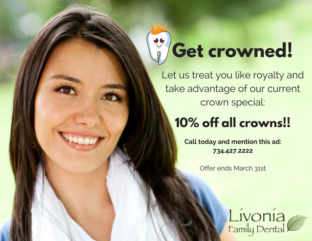 get-crowned